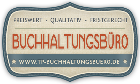Buchhaltungsbüro