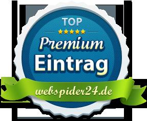 webspider24.de - Verzeichnis